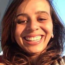 Profil utilisateur de Eloah