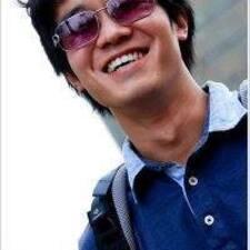 Profil korisnika Chanryong
