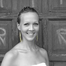Profilo utente di Heini