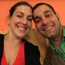 Profil korisnika Matt And Laura