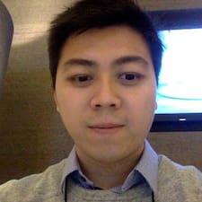 Wai Lun User Profile