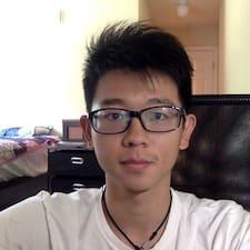 Minghui的用户个人资料