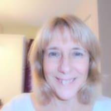 Gebruikersprofiel Diane