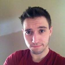 Profil korisnika Jeames