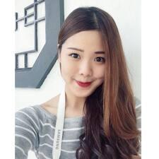 Ferlycia User Profile