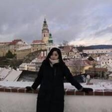 Elly Jaeyeon - Profil Użytkownika