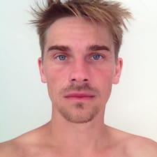 Владимир User Profile