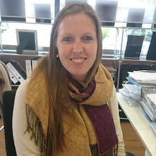 Coastalvillas - Sofia User Profile