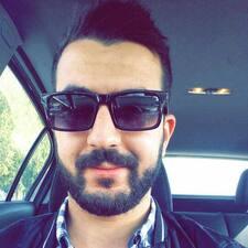 Yassin User Profile