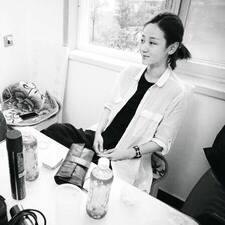 Profil utilisateur de 清雅