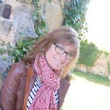Violette - Profil Użytkownika