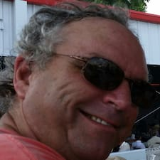 Willard felhasználói profilja
