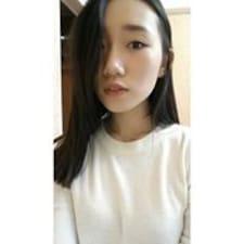 Xixian User Profile