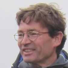 Jan WIllem - Profil Użytkownika