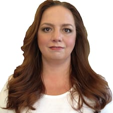 Dixie User Profile