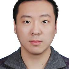 Boqiang的用户个人资料