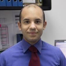 Profilo utente di Romero