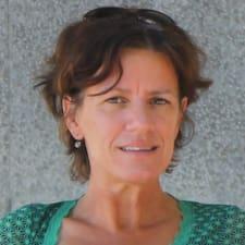 Angèle User Profile