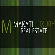 Makati Luxury est l'hôte.
