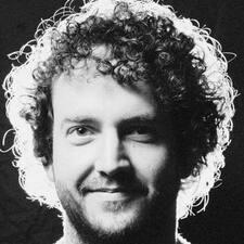 Profil korisnika Bjørn-Oliver
