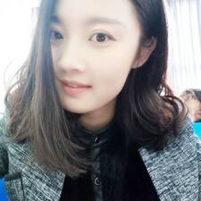 Profil korisnika Yali