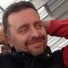 Profil korisnika Pawel