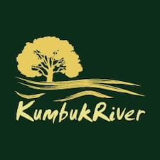 KumbukRiver User Profile