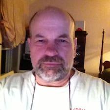 Profil korisnika Russ