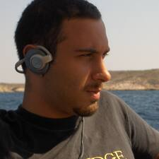 Aytek User Profile