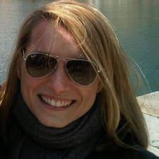Laurine Brugerprofil