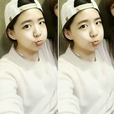 Yoo Jin님의 사용자 프로필