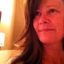 Teresah Lynn User Profile