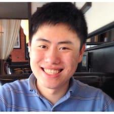 Zifan User Profile
