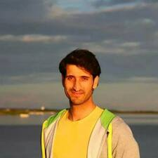 Sayed Abdul Qadeer User Profile