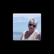 Francine - Uživatelský profil