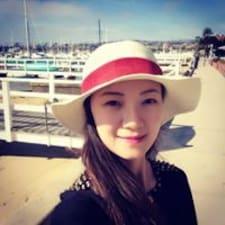 Profil korisnika Elinor