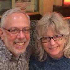 Alan & Ann User Profile