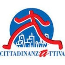 Profil korisnika Cittadinanzattiva