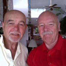 Profil utilisateur de Milton & Manfred