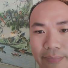 Profil korisnika Ong