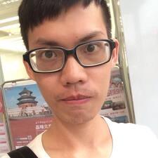Profil korisnika Kunwei