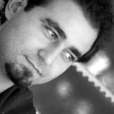 Sukru User Profile