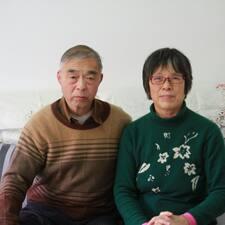 Wenduo User Profile
