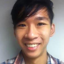 Wei Choon User Profile