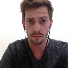Profil korisnika Mathias