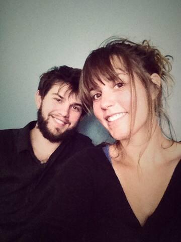 Célia&Clément