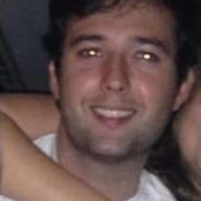 Felipe - Profil Użytkownika