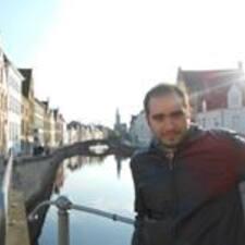 Giorgos - Profil Użytkownika