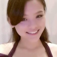 Профиль пользователя Penny Tan