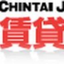 Imai User Profile